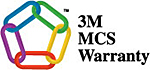 View Certificate of MCS Warranty for AdGraphics.